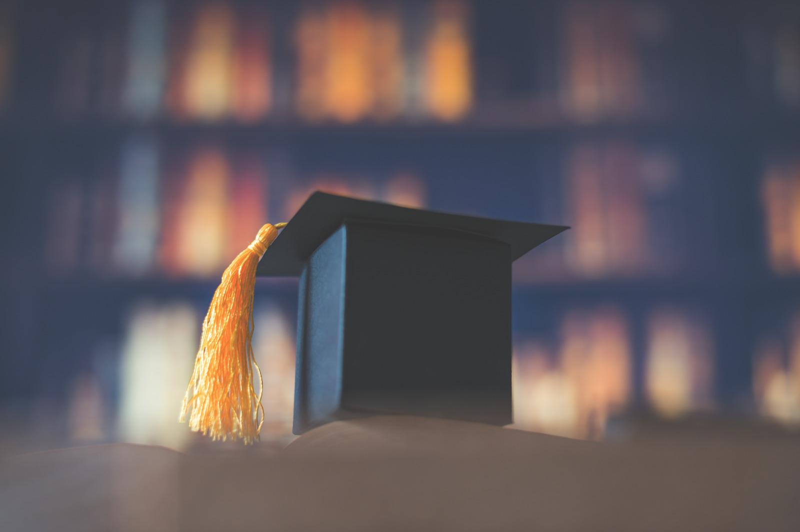 Quando fazer uma pós-graduação?