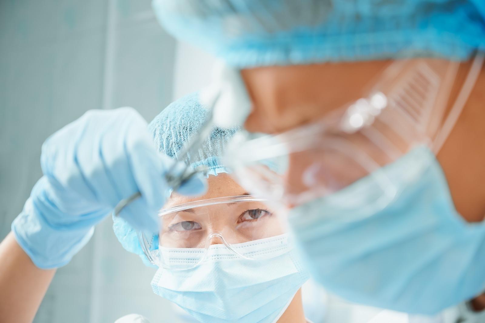 Saiba-como-funciona-uma-pós-graduação-EAD-em-enfermagem